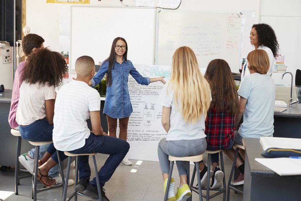 acton academy, highschool, modern school,montessori, private school in san diego , private school in la mesa